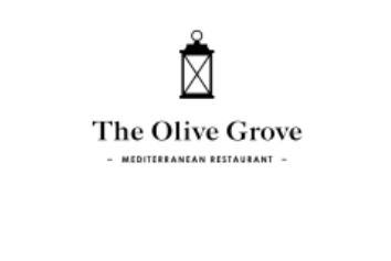 The_Olive_Grove_photo