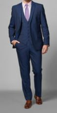 gala_night_men_suit