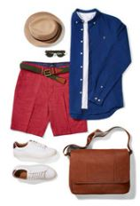 men_day_wear