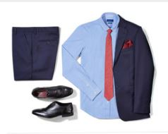 men_formal_suit
