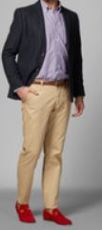 smart_casual_men1