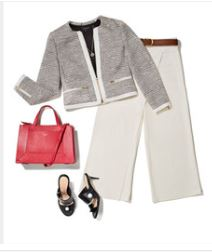 women_casual_separates