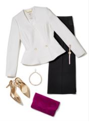 women_formal_separates